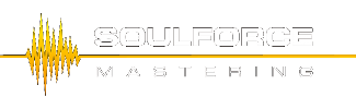 SoulForce Mastering