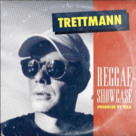trettmann_reggaeshowcase