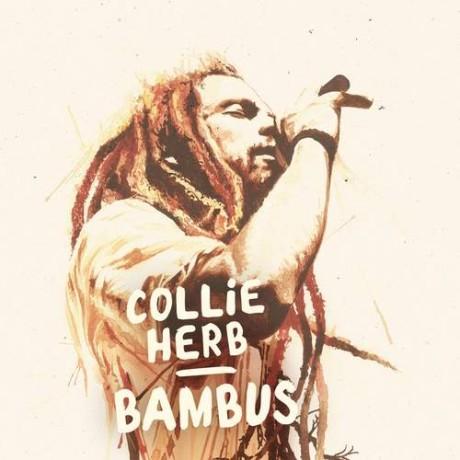 collieherb_bambus