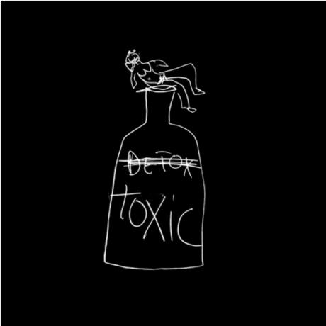 haiytixkitschkrieg_toxic