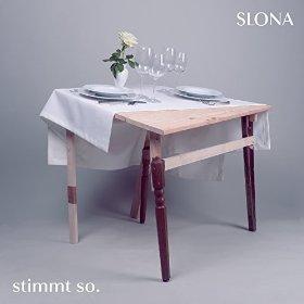 slona_stimmtso